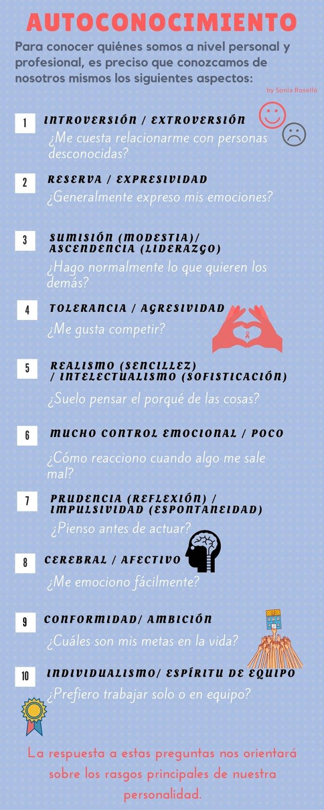 224 best psicologia images on Pinterest | Spanish, Learning and ...
