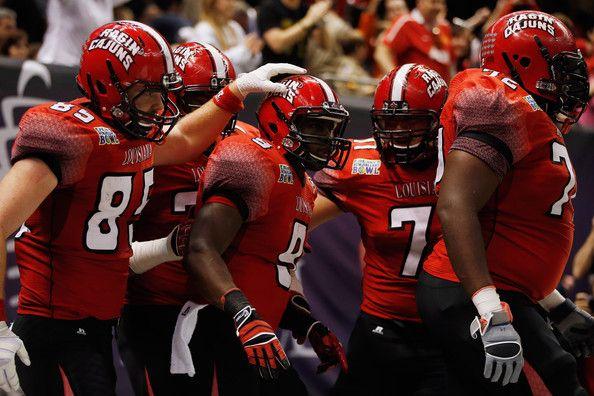 Louisiana-Lafayette Ragin' Cajuns vs. Georgia Bulldogs, Saturday Week 10, College Football Betting, Vegas Odds, Picks and Prediction