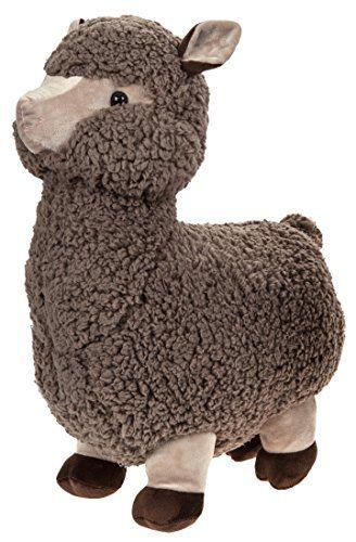 Die besten 25 gro es kuscheltier ideen auf pinterest - Alpaka kuscheltier ...