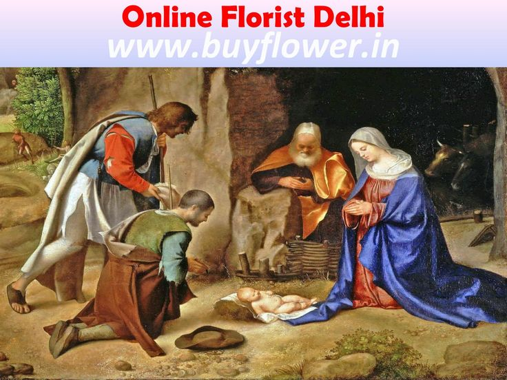 Send Flowers And Gifts | Delhi online florist  In This Coming Up Christmas Day 2016 Everybody Can Send Flowers, Sweets, Dry Fruits, Toys And So Many Products to Your Family And Your Lovers through This Website >>  http://www.buyflower.in/  1. Fast Service.  2. Quality Products.  3. 24*7 Delivery.  4. Mid Night Delivery is also Available.