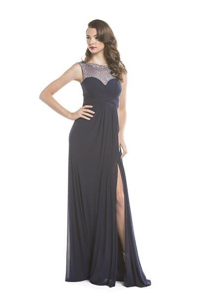 Exclusive Range Of Imported Evening Dresses For Your Next Black Tie