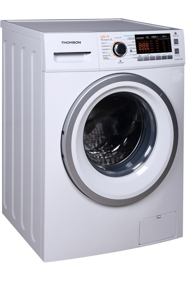 the 25+ best lave linge sechant ideas on pinterest | lave linge