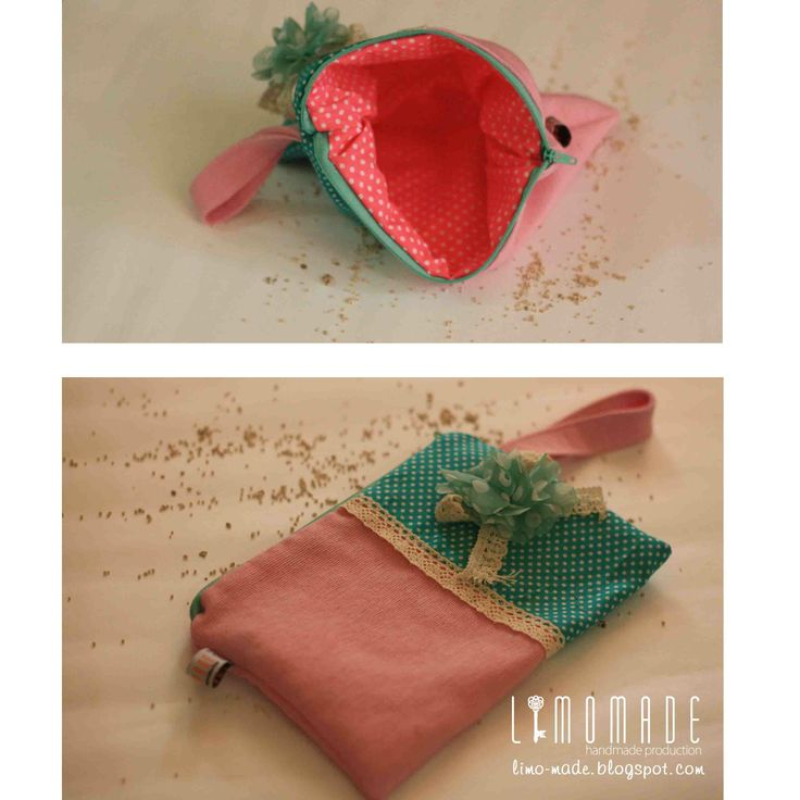 P1-01 | 40K | material : kain tenun ATBM [ alat tenun bukan mesin ], cotton, renda | size : 21 x 13 cm | check this limo-made.blogspot.com #handmade #limitededition #craft #pouch #semarang #onlineshop #indonesia