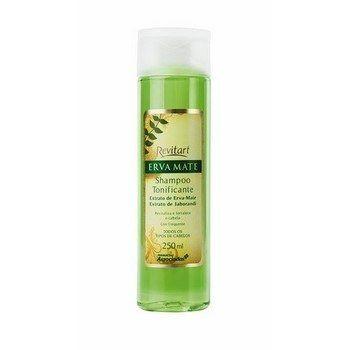 Shampoo de erva mate, Farmácias Associadas | 34 produtos de beleza que você talvez não botasse fé que são tão bons