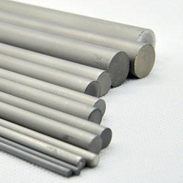 Zhuzhou Meetyou Carbide