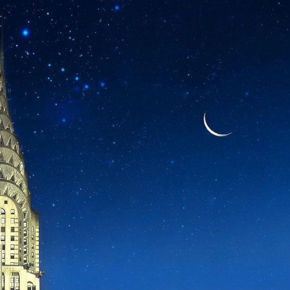54043264251362879 in addition 7 Hidden Apartments In Nyc Paris Madison Square Garden Eiffel Tower Radio City Bergdorf Goodman further Poster Art moreover 336221928402429425 together with Gothic Symbolsmotifs. on gargoyles art deco interior design