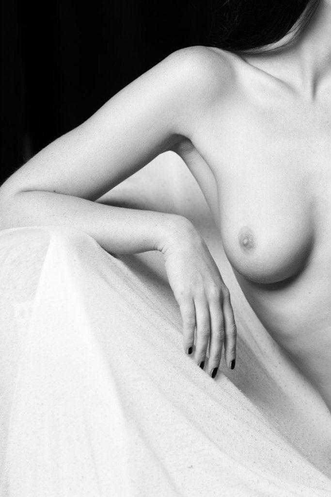 VincentChou M42 Photo Studio