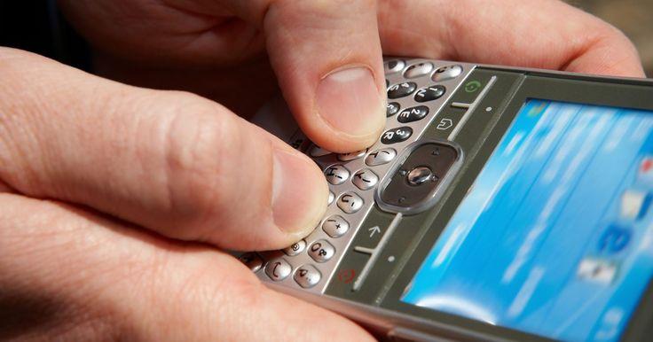 Cómo verificar un ESN Sprint limpio. El ESN de un teléfono celular es una combinación única de letras y números que le permiten a la compañía activarlo. El ESN puede también mostrar la historia del celular. Si el teléfono es reportado como robado o perdido, la compañía telefónica puede inhabilitar el ESN de forma que nadie más pueda usar el teléfono, o simplemente bloquearlo de ...