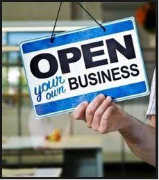 Berikut ini kami jelaskan berbagai macam bisnis dengan modal kecil semoga dapat menginspirasi anda ya