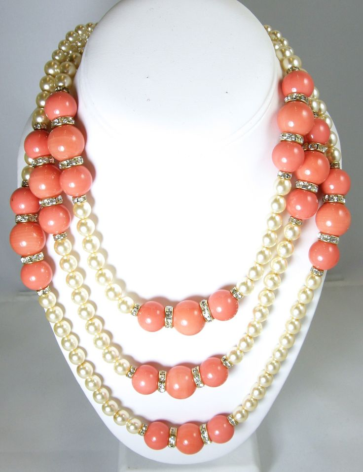Vintage costume and fine jewelry & 49 best Contemporary Jewelry Designers images on Pinterest ...