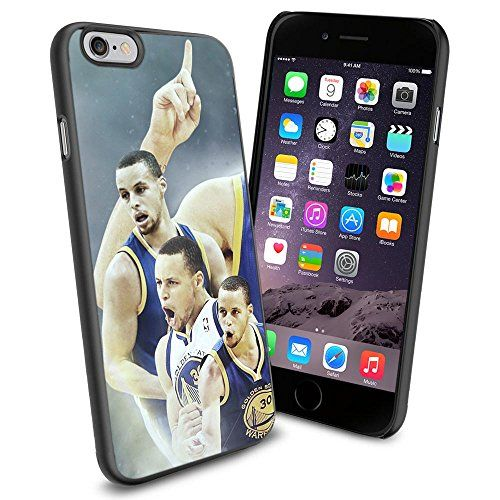 Stephen Curry 2014-2015 NBA MVP Basketball 1, Cool iPhone 6 Case Cover Collector iPhone TPU Rubber Case Black Phoneaholic http://www.amazon.com/dp/B00TGRXUAA/ref=cm_sw_r_pi_dp_4ibmvb0DN5CRM