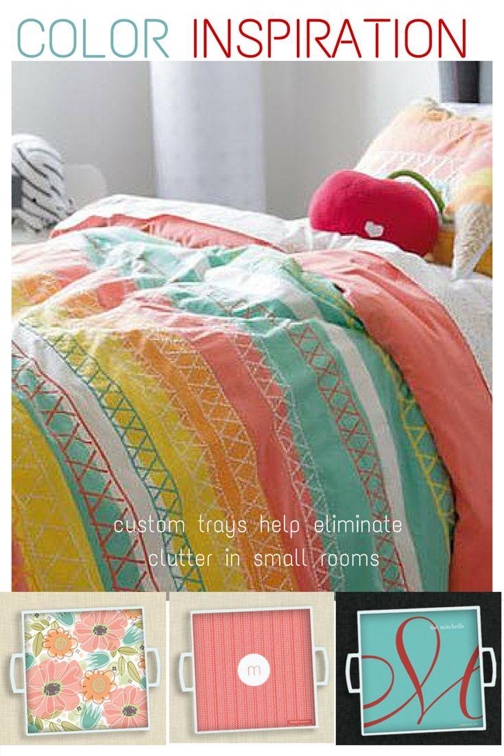 Best 25+ New apartment gift ideas on Pinterest   Toilet paper cake ...