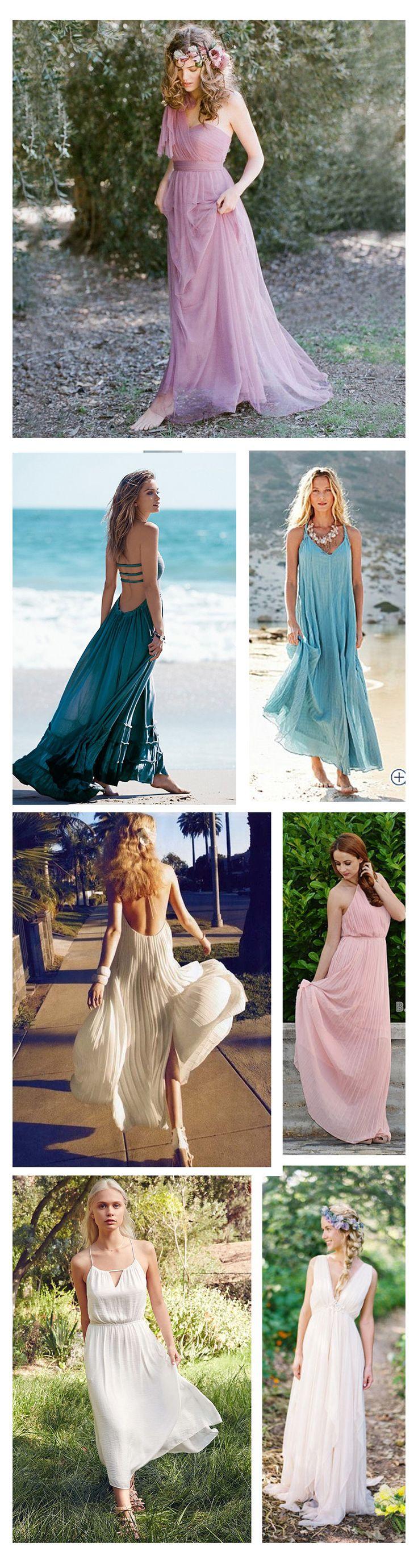 Maxi dress, Fashion Dresses & Vocation Dresses, 100% Quality Guarantee!