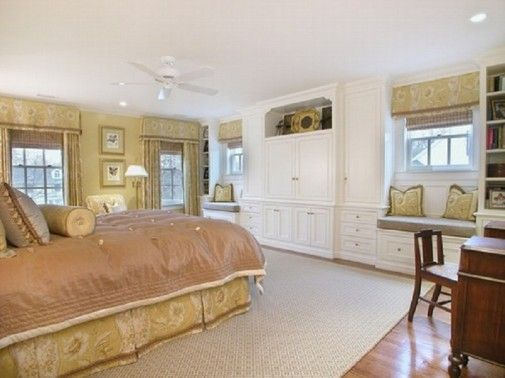 Bedroom Wall Unit Designs 36 best bedroom wall units images on pinterest   bedroom wall