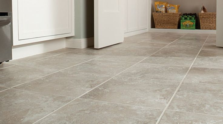 Antique Ceramic Floor Tile Discontinued And Ceramic Tile