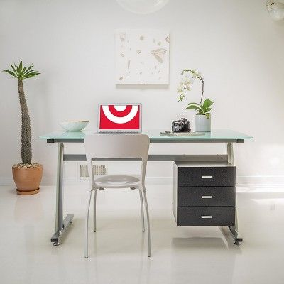 Christopher Knight Home Office Furniture Set Black  White. Best 25  Home office furniture sets ideas on Pinterest   Green
