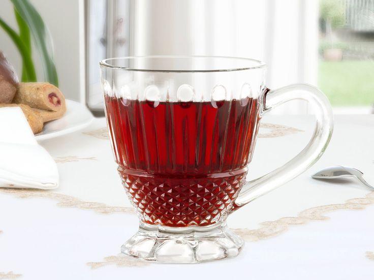 Tüm çay bardakları,Bohemia kristaller mağazalarda 1alana 1bedava Cam ve porselenler web sitemizde %50+%50 indirimli! madamecoco.com