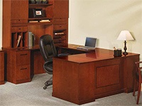 SOS - Free Standing Furniture - Sorento 1  Call us Toll Free: 1-855-767-8118 or Office Phone: 604-859-7678 Email: mailto:sales@sosf... Web: www.sosfurniture.ca