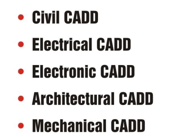 http://caddcentrenag.com/courses.html  offering following courses...click here to know more     Electrical CADD    Mechanical CADD    Architectural CADD    Civil CADD    Contact Us -Tel.0712-2711167 | Mob: 7507111167
