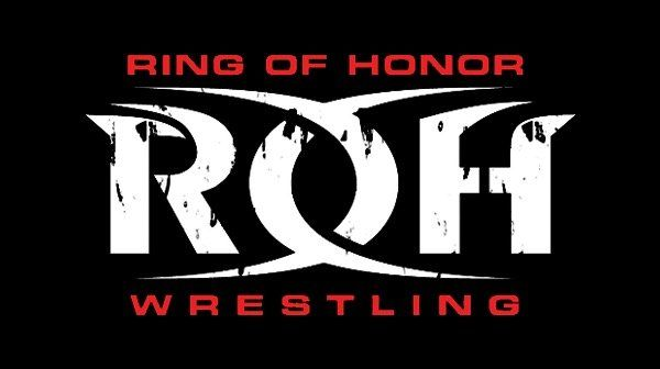 ROH Reveals Their 'Wrestler Of The Year', Booker T Defends The Miz As 2017 Wrestler Of The Year, How Old Would Luna Vachon Have Been Today?  ||  ROH Reveals Their 'Wrestler Of The Year', Booker T Defends The Miz As 2017 http://www.mandatory.com/wrestlezone/news/914931-booker-t-defends-the-miz-as-2017-wrestler-of-the-year-roh-reveals-their-wrestler-of-the-year-how-old-would-luna-vachon-have-been-today?utm_campaign=crowdfire&utm_content=crowdfire&utm_medium=social&utm_source=pinterest