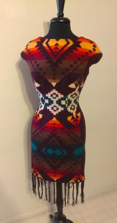 Shane Watson Navajo Fashion Designer | tumblr_mmx876uUzC1rx446do2_r1_500.jpg