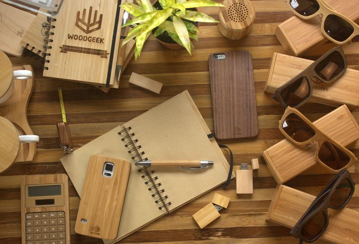 Woodgeek featured on Hauterfly! The good folks at Hauterfly have decided to feature us in their list of cool stationery brands. Thank you!