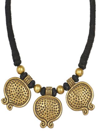 Traditional Look, LimeRoad. Rs.159