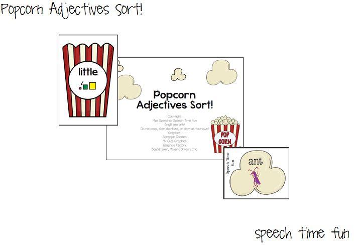 popcorn time how to change language