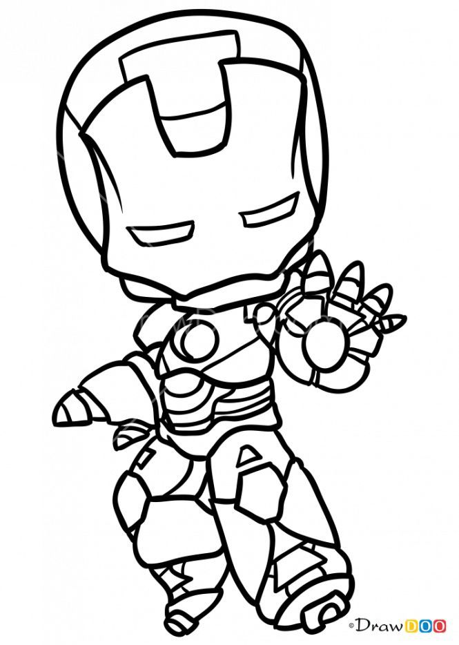 Pin By Krea Girl On Krea Anniv In 2020 Avengers Coloring Pages Iron Man Drawing Cartoon Coloring Pages