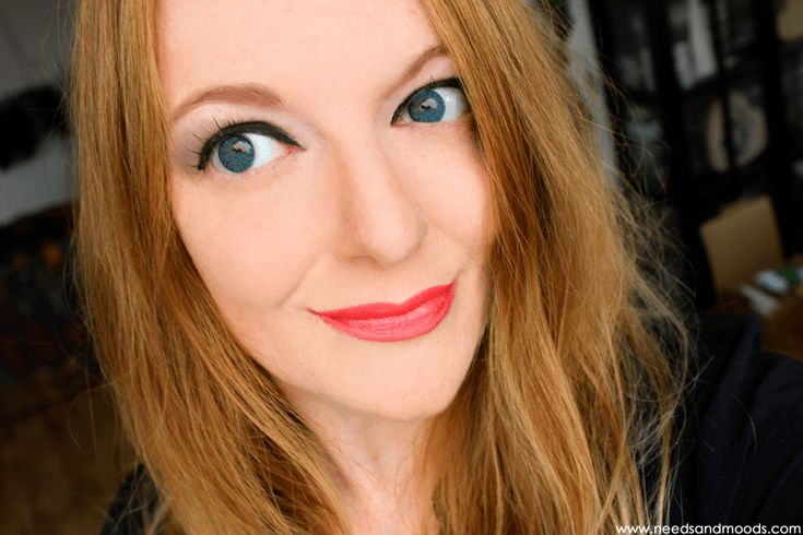 Sur mon blog beauté, Needs and Moods, je vous donne mon avis sur la marque de maquillage à petit prix E.L.F.  http://www.needsandmoods.com/elf-avis-maquillage/   #ELF #EyesLipsFace #ELFCosmetics #maquillage #makeup #beauté #beauty #BlogBeauté #BlogBeaute #BeautyBlog #BeautyBlogger #BBlog #BBlogger #ELFFrance @elfcosmetics