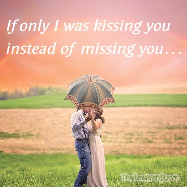 Messages distance romantic for him long 2021 Romantic