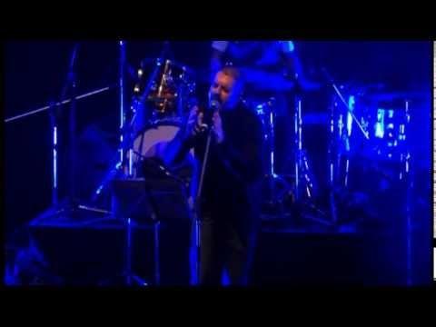 Adriano Cintra - Gota de Sangue - YouTube