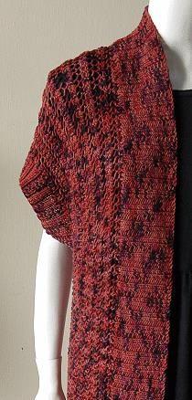 Free Knitting Pattern Ladies Long Vest : 78 Best ideas about Knit Vest Pattern on Pinterest Knit ...