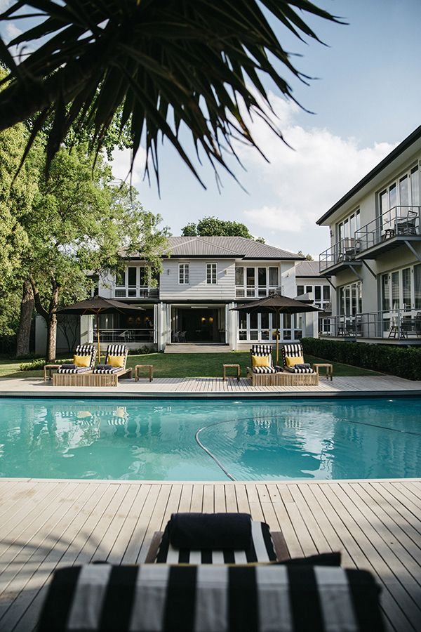 #RelaisChateauxMagazine – Read our latest article dedicated to AtholPlace Hotel & Villa, a gem tucked away in Johannesburg's most attractive suburb. Click here: http://to.relais.com/AtholPlace