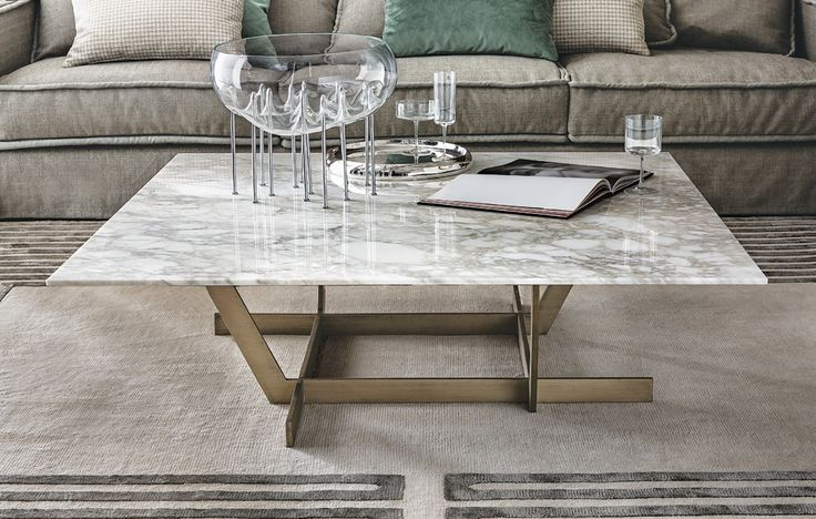 Casamilano - FOCUS ON the elegance of  a  marble top Discover our collection on www.casamilanohome.com