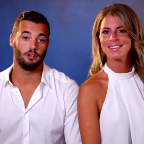 Secret Story 9 : Les proches d'Emilie et Loïc, en plein scandale, s'excusent