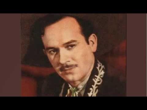 Así le cantó Las Mañanitas la estrella mexicana Juan Gabriel al Presidente Nicolás Maduro - YouTube