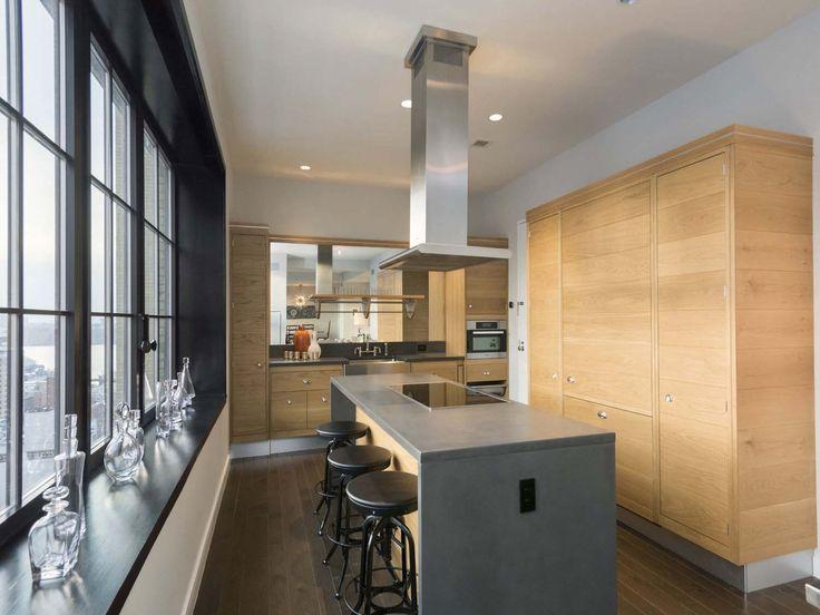 698 best kitchen images on Pinterest