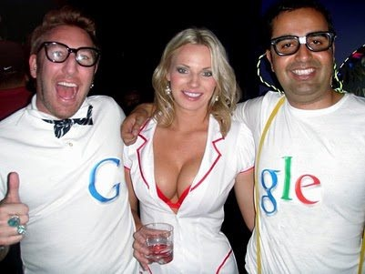 Googled.. :P: Funny Shit, Halloween Costumes, Funny Stuff, Humor, Funnies, Things, Photo