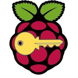 Co by to bylo za webový server, pokud bychom k němu nemohli přistupovat vzdáleně. Nejlepším řešením je Secure Shell neboli SSH. Jedná se o zabezpečený komunikační protokol, který umožňuje vzdáleně ovládat počítač z jiných počítačů. Občas je potřeba rychle něco restartovat nebo opravit.