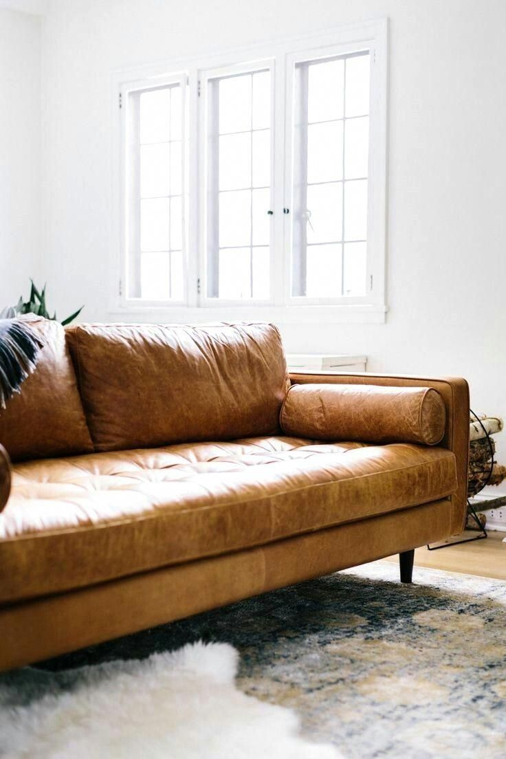 Choosing a leather sofa enhance your interior decor with a brand new settee because of so many variations to select from deciding on the best couch can be