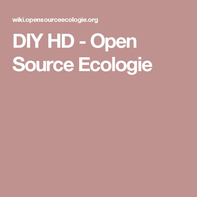 57 best eco recycle estate images on pinterest recycling diy hd open source ecologie fandeluxe Images