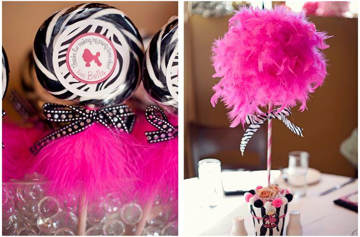 Best party ideas images on pinterest birthdays kit