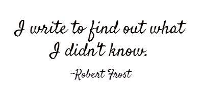 Poem by Robert Frost Road Not Taken