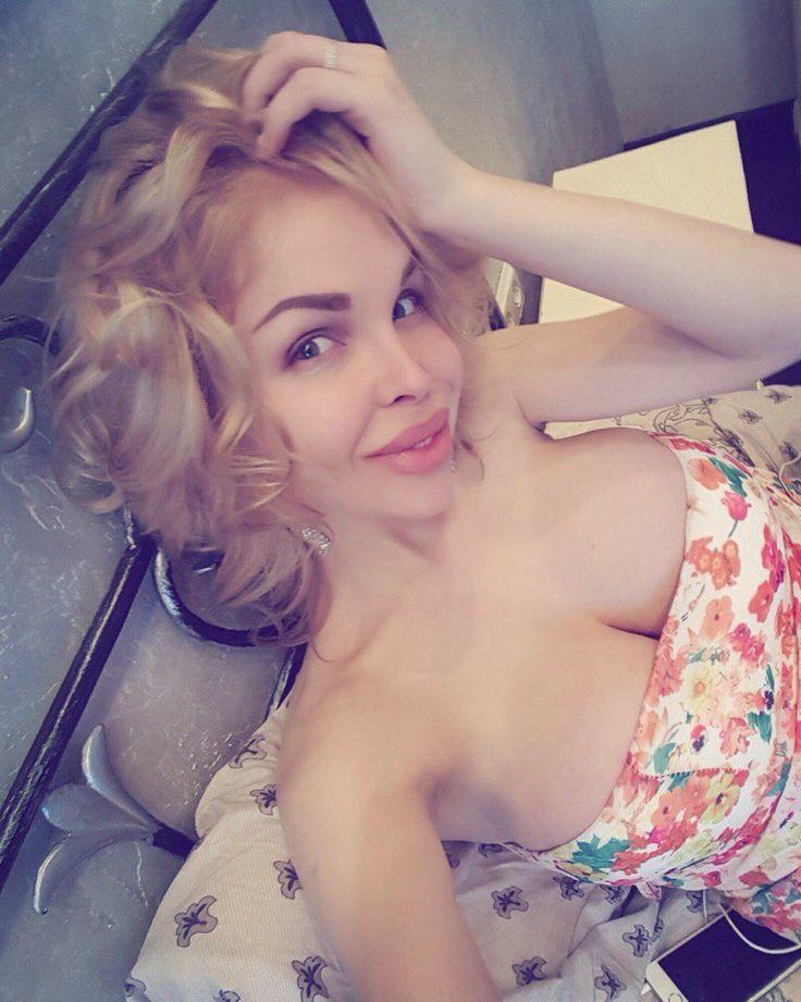 анжелика иванова порно