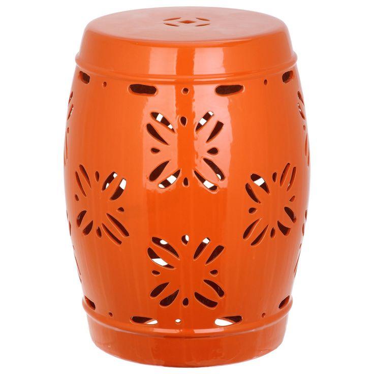 Best 25 Ceramic Garden Stools Ideas On Pinterest Asian