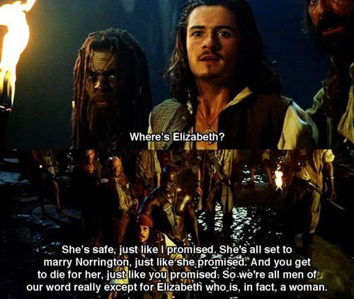 236 best pirates of the caribbean images on pinterest pirates of