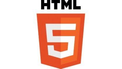 Das World Wide Web Consortium (W3C) hat den Standardisierungsprozess von HTML 5.1 abgeschlossen. Die aktuelle HTML-Empfehlung bietet das neue picture-Element. Damit können