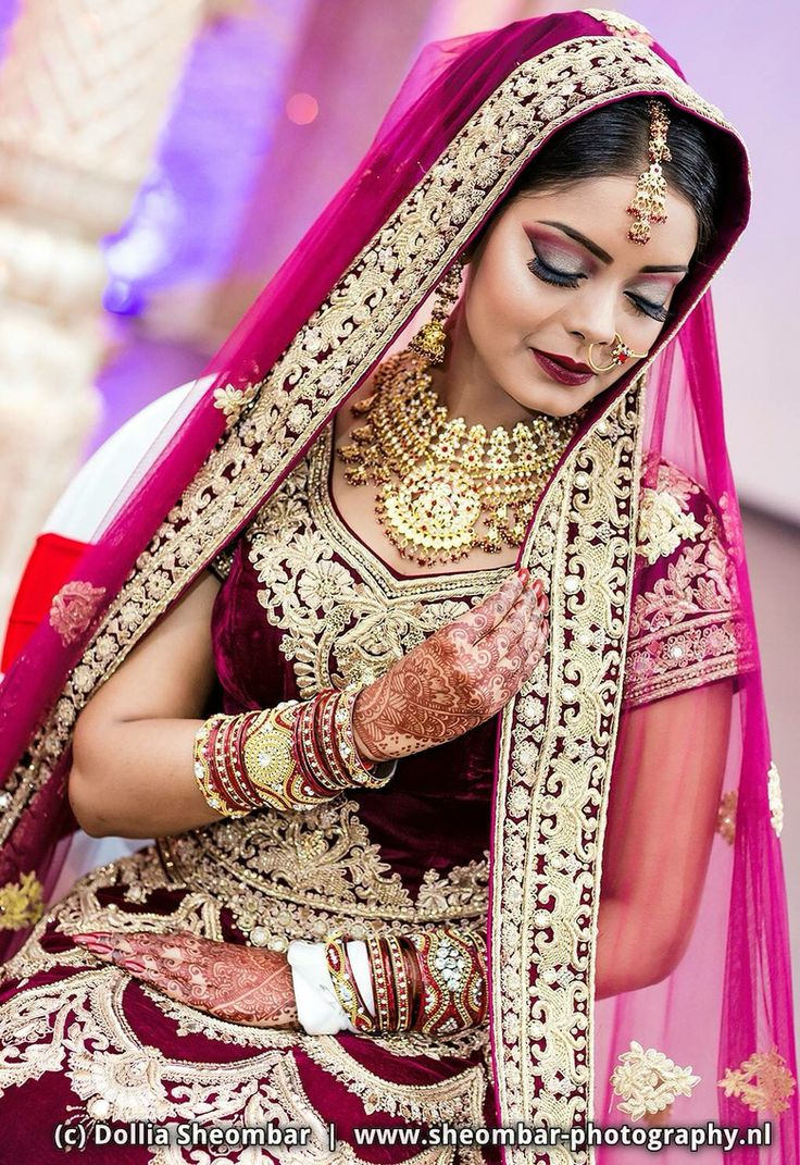 1000 Images About Indian Weddings Photography On Pinterest