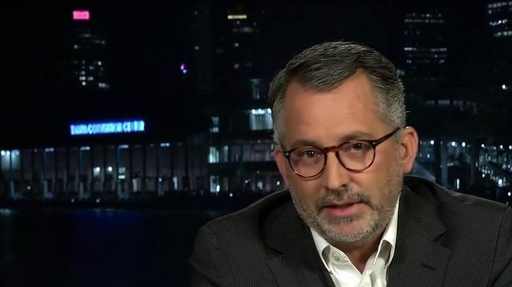 """Lawrence O'Donnell talks to Ezra Klein about the """"catastrophic"""" CBO report – which estimates 22 million people would lose health care coverage – and GOP Rep. David Jolly shares his personal story of what happened when he found himself unemployed and..."""